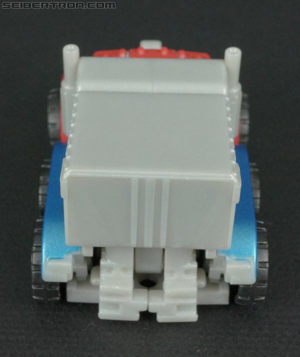 Transformers Bot Shots Optimus Prime (Image #28 of 70)