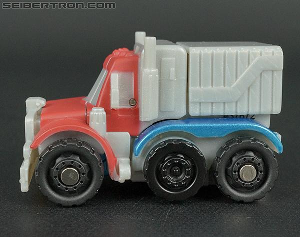 Transformers Bot Shots Optimus Prime (Image #30 of 70)