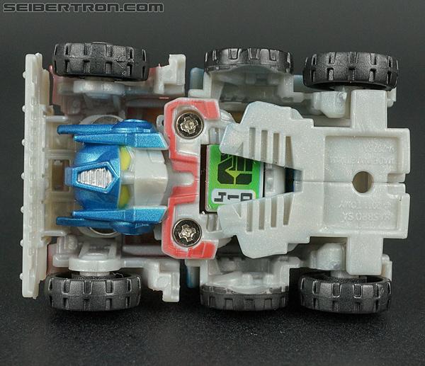 Transformers Bot Shots Optimus Prime (Image #33 of 70)