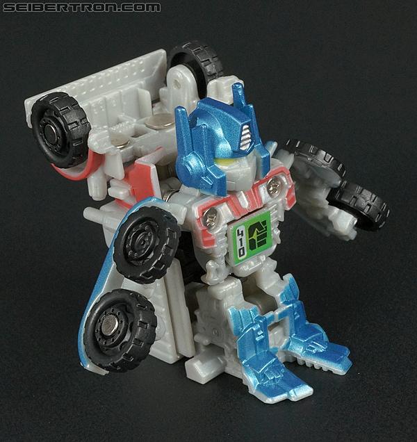 Transformers Bot Shots Optimus Prime (Image #43 of 70)
