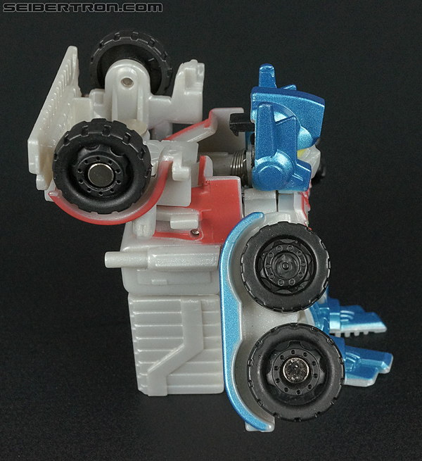 Transformers Bot Shots Optimus Prime (Image #44 of 70)