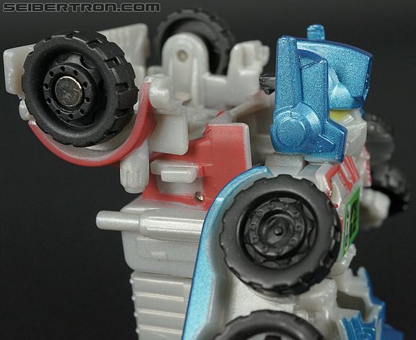 Transformers Bot Shots Optimus Prime (Image #45 of 70)
