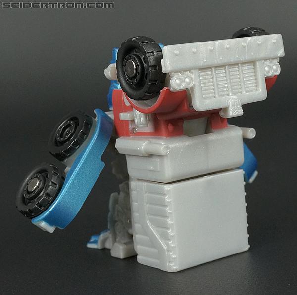 Transformers Bot Shots Optimus Prime (Image #48 of 70)