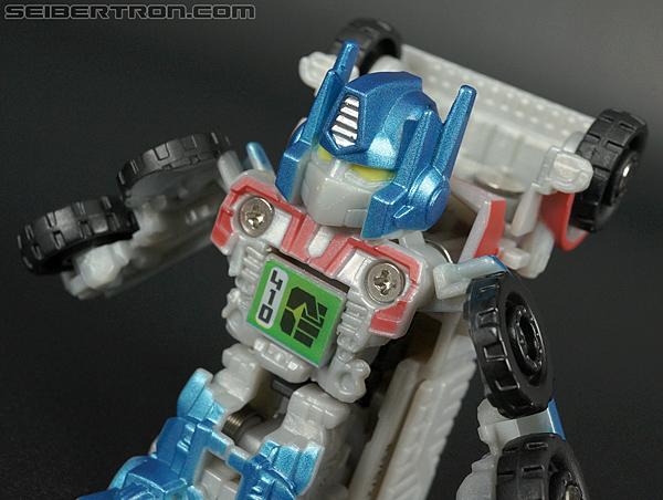 Transformers Bot Shots Optimus Prime (Image #52 of 70)