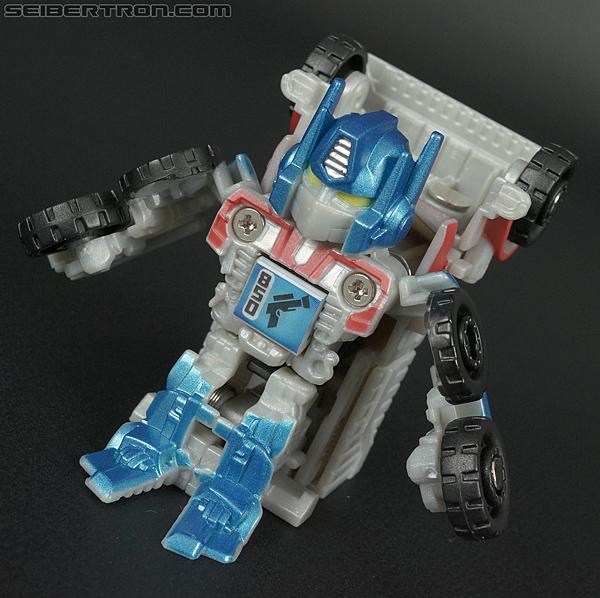 Transformers Bot Shots Optimus Prime (Image #59 of 70)