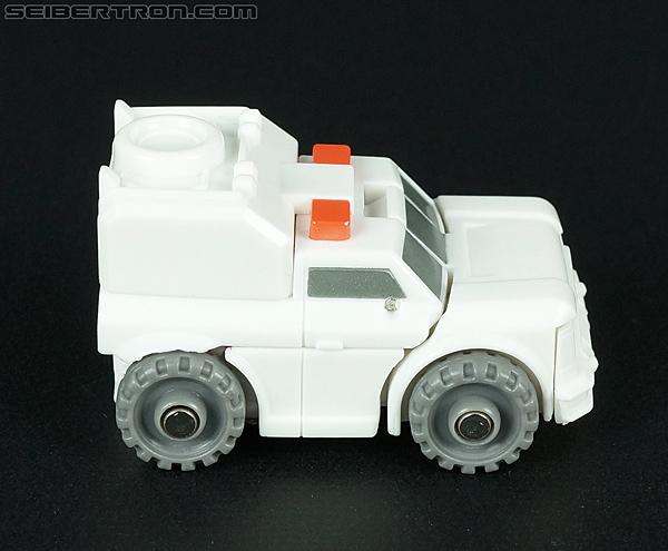 Transformers Bot Shots Ratchet (Image #17 of 63)