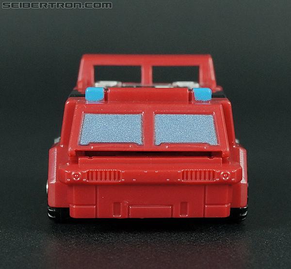 Transformers Bot Shots Sentinel Prime (Image #1 of 63)