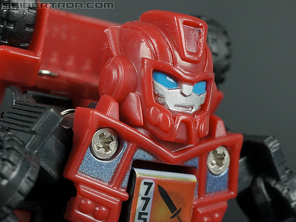 Transformers Bot Shots Sentinel Prime (Image #33 of 63)