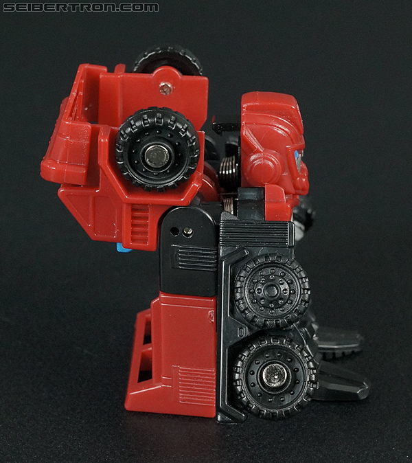 Transformers Bot Shots Sentinel Prime (Image #36 of 63)