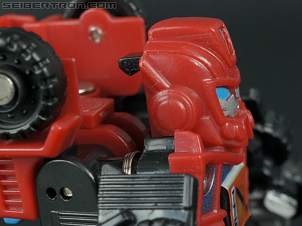 Transformers Bot Shots Sentinel Prime (Image #38 of 63)