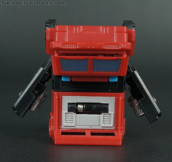 Transformers Bot Shots Sentinel Prime (Image #40 of 63)