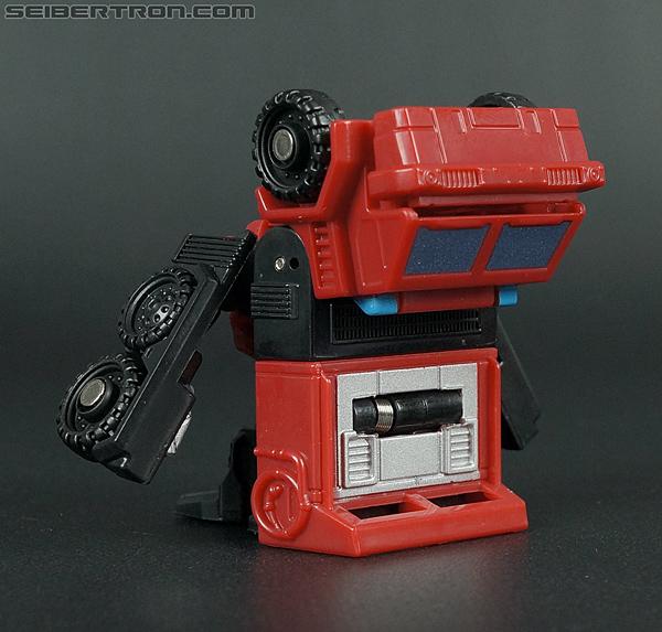 Transformers Bot Shots Sentinel Prime (Image #41 of 63)