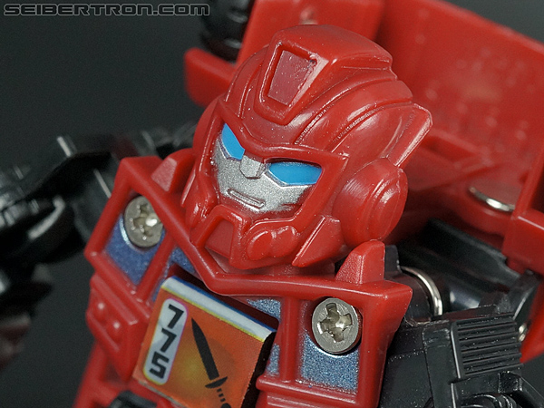 Transformers Bot Shots Sentinel Prime (Image #46 of 63)
