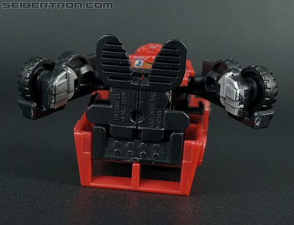 Transformers Bot Shots Sentinel Prime (Image #49 of 63)