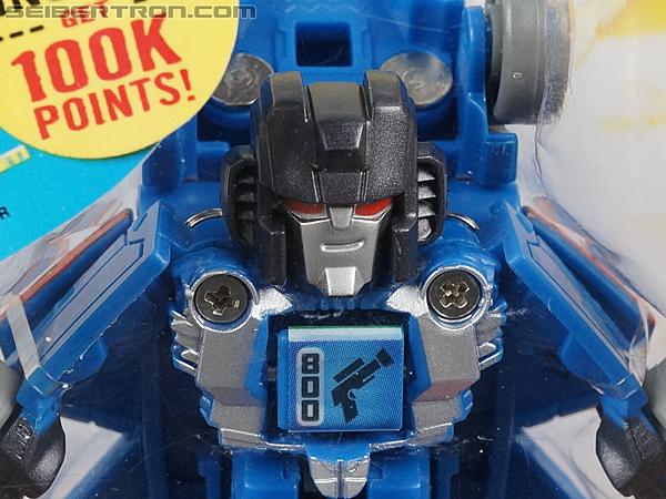 Transformers Bot Shots Thundercracker (Image #3 of 74)