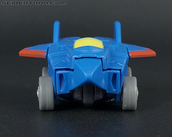 Transformers Bot Shots Thundercracker (Image #13 of 74)