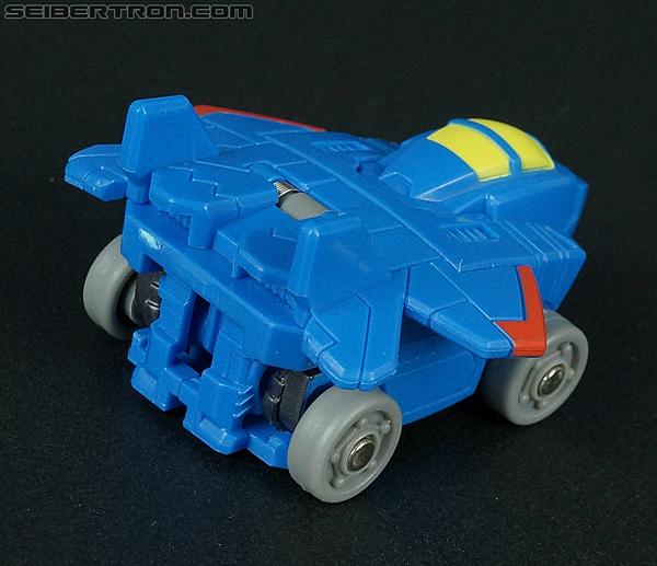 Transformers Bot Shots Thundercracker (Image #19 of 74)