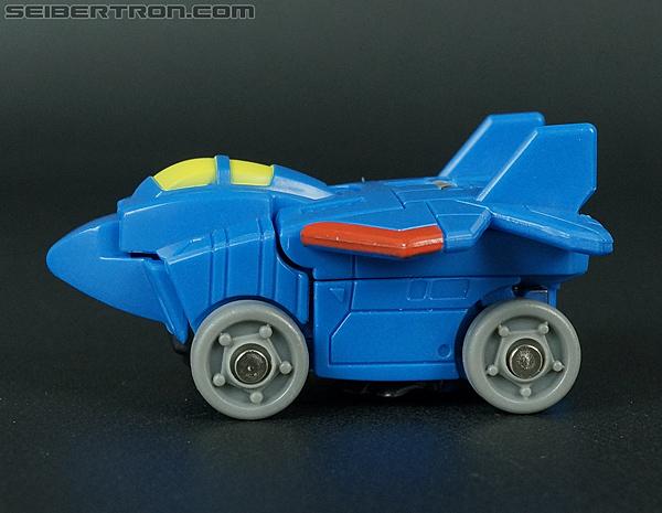 Transformers Bot Shots Thundercracker (Image #23 of 74)