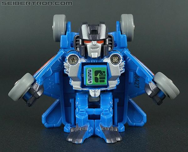 Transformers Bot Shots Thundercracker (Image #39 of 74)
