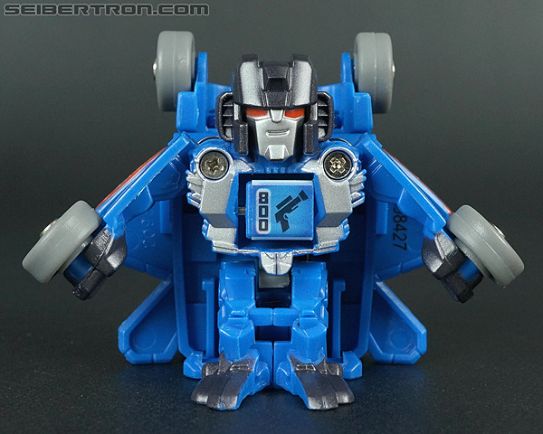 Transformers Bot Shots Thundercracker (Image #40 of 74)