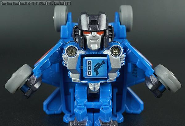 Transformers Bot Shots Thundercracker (Image #41 of 74)
