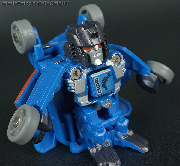Transformers Bot Shots Thundercracker (Image #43 of 74)