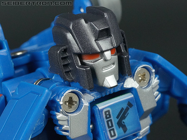 Transformers Bot Shots Thundercracker (Image #44 of 74)