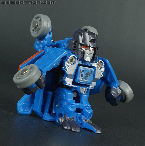 Transformers Bot Shots Thundercracker (Image #47 of 74)