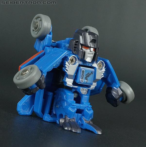 Transformers Bot Shots Thundercracker (Image #47 of 74)