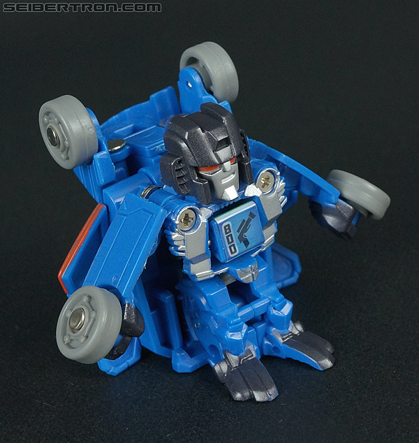 Transformers Bot Shots Thundercracker (Image #48 of 74)
