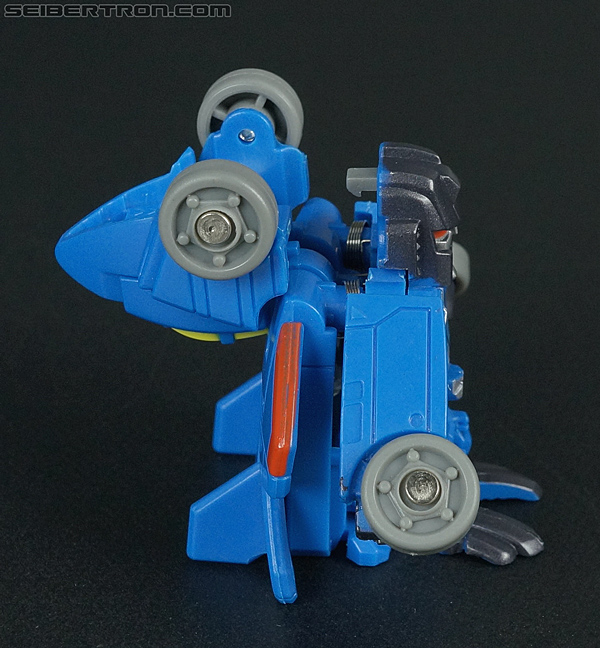 Transformers Bot Shots Thundercracker (Image #49 of 74)