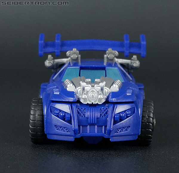 Transformers Bot Shots Topspin (Image #13 of 75)