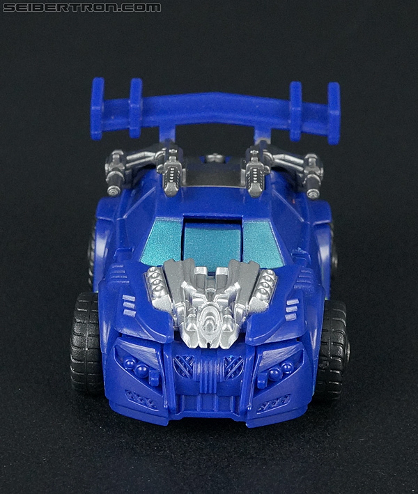 Transformers Bot Shots Topspin (Image #14 of 75)