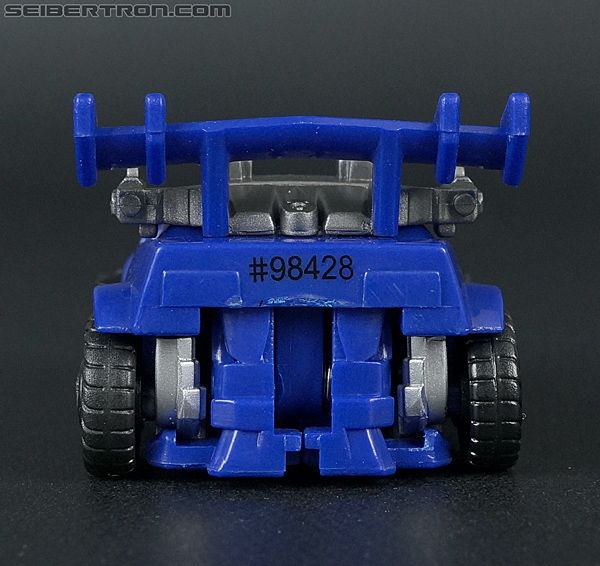 Transformers Bot Shots Topspin (Image #20 of 75)