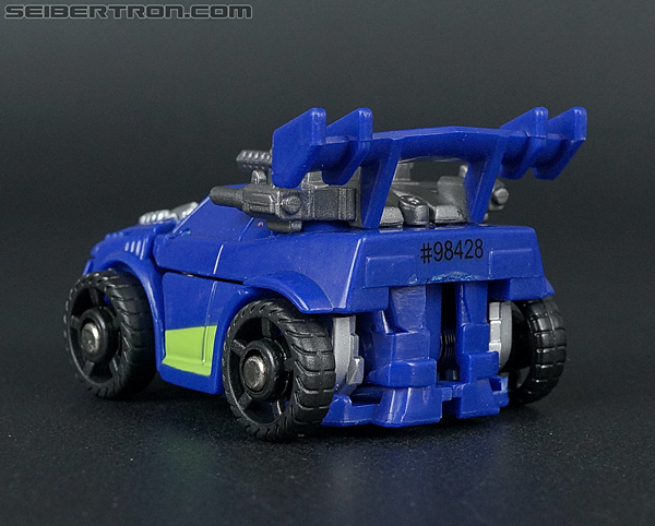 Transformers Bot Shots Topspin (Image #21 of 75)