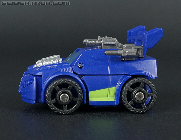 Transformers Bot Shots Topspin (Image #22 of 75)