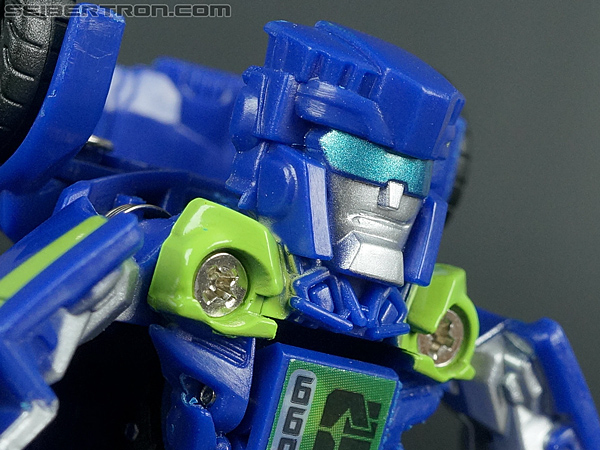 Transformers Bot Shots Topspin (Image #46 of 75)