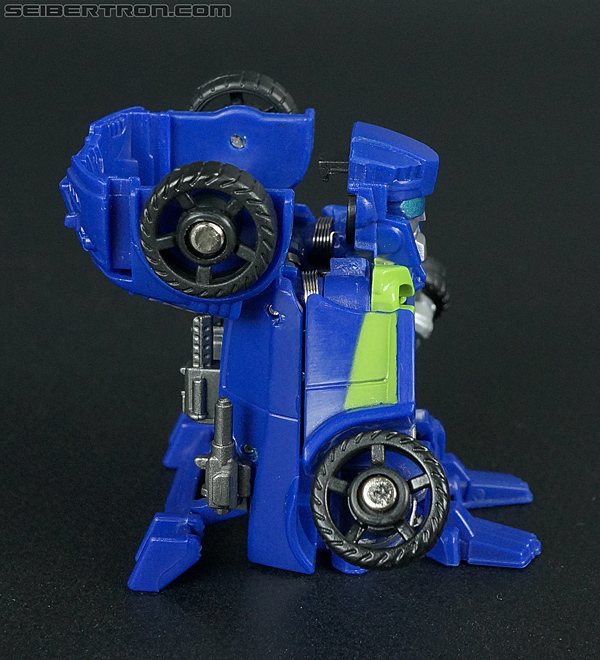 Transformers Bot Shots Topspin (Image #49 of 75)