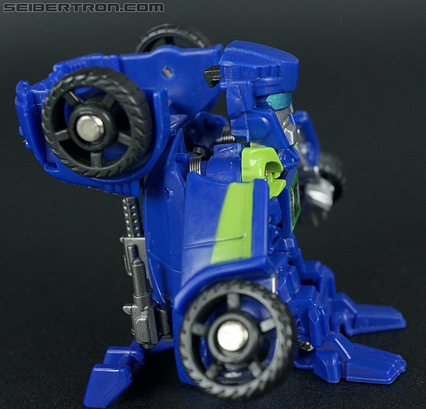 Transformers Bot Shots Topspin (Image #50 of 75)