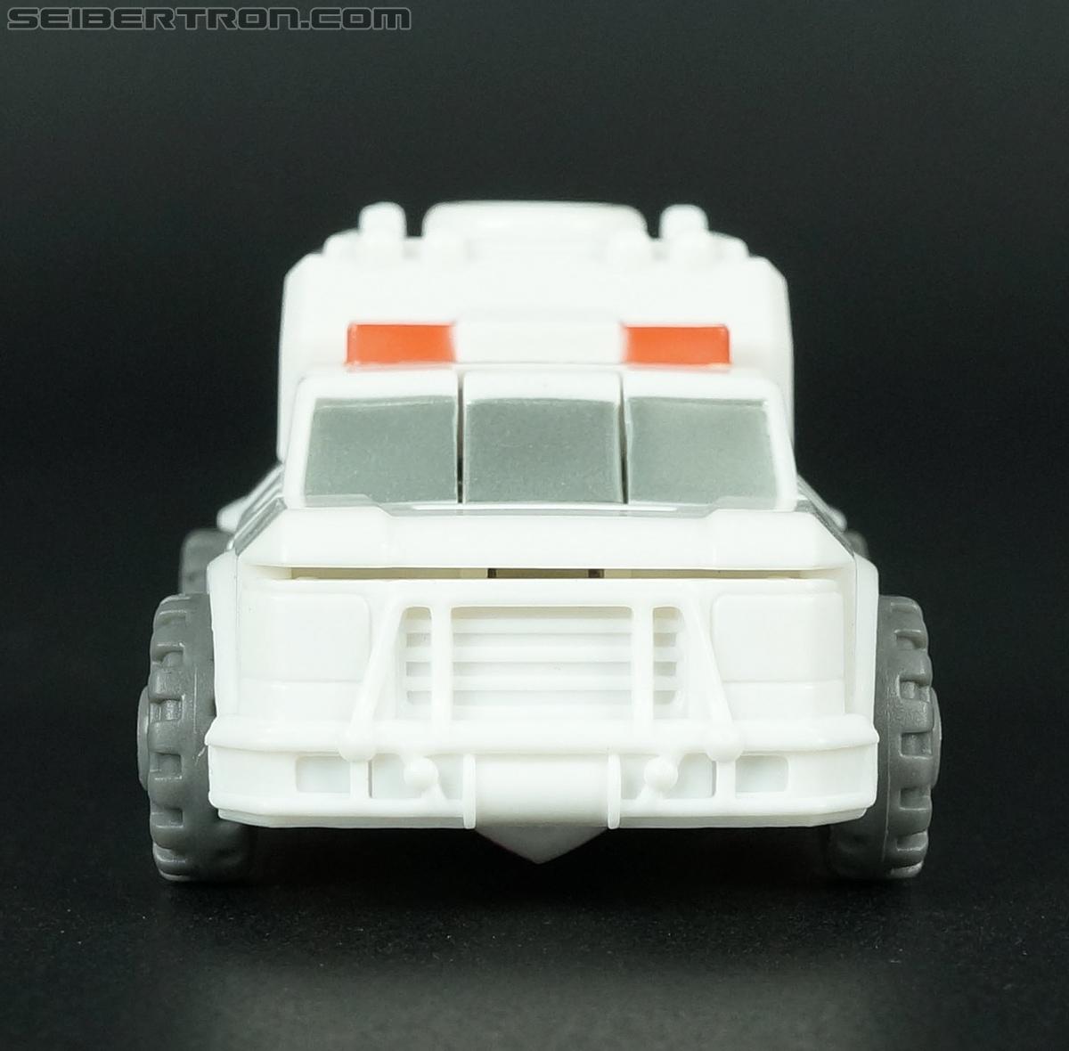 Transformers Bot Shots Ratchet (Image #13 of 63)