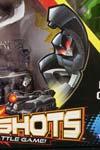 Transformers Bot Shots Megatron - Image #8 of 99