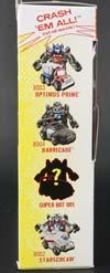 Transformers Bot Shots Megatron - Image #13 of 99