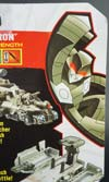 Transformers Bot Shots Megatron (Launcher) - Image #6 of 115