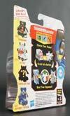 Transformers Bot Shots Thundercracker - Image #8 of 74