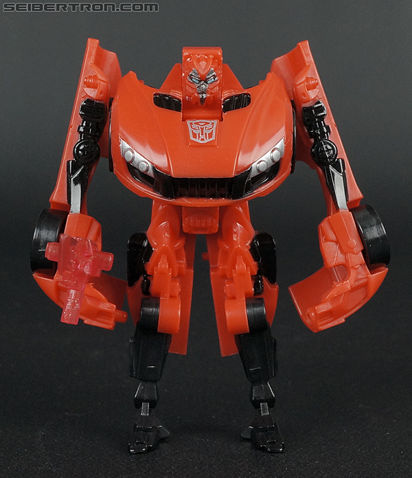 Transformers Cyberverse Mirage (Image #47 of 106)