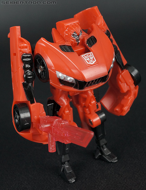 Transformers Cyberverse Mirage (Image #50 of 106)