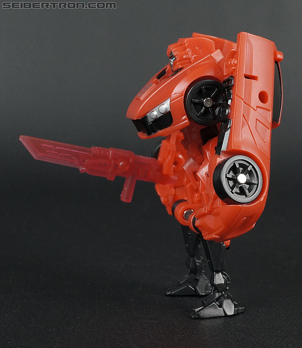 Transformers Cyberverse Mirage (Image #60 of 106)
