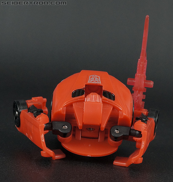 Transformers Cyberverse Mirage (Image #68 of 106)