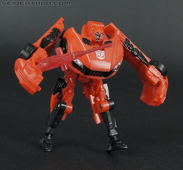 Transformers Cyberverse Mirage (Image #72 of 106)