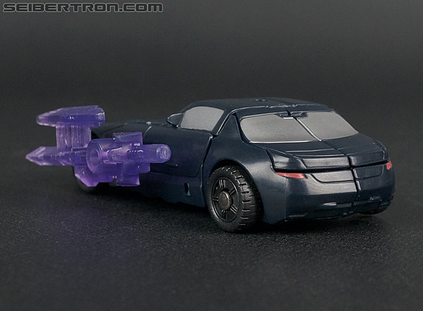 Transformers Cyberverse Soundwave (Image #22 of 100)